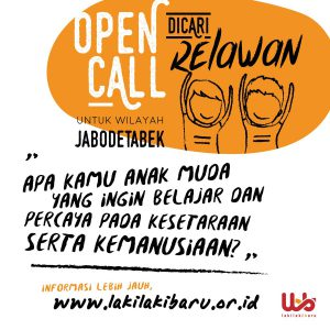 CALL-4-VOLUNTEERS_LLB_IG_id-01_resize